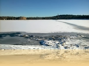 reservoir frozen1