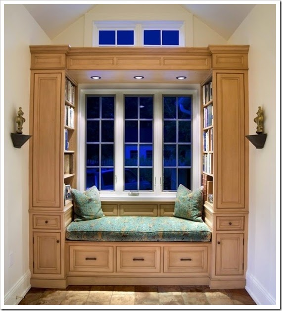 reading-nook-built-in-lighting