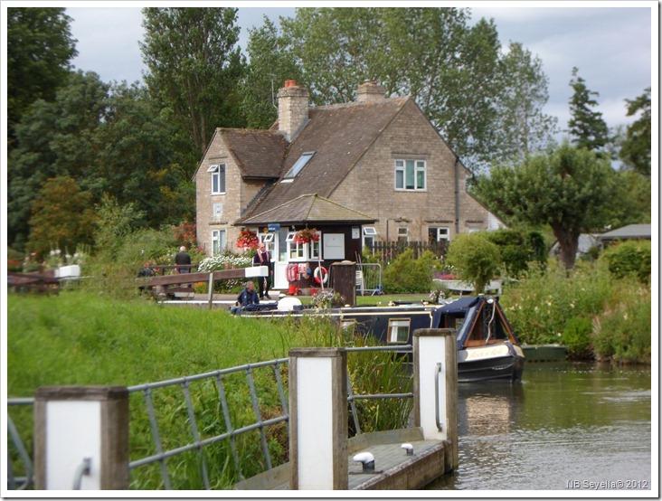 SAM_1585 Pinkhill Lock
