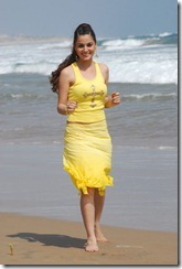 Surabhi-Latest hot photoshoot pic