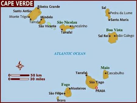 Harta Capul Verde.jpg