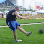 CCC Kickball 027.jpg