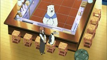[HorribleSubs] Polar Bear Cafe - 18 [720p].mkv_snapshot_17.11_[2012.08.02_10.27.14]