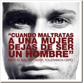 Violencia_de_genero_3511-290x290