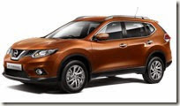 all-new-x-trail