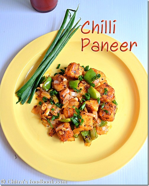 chilli paneer dry picture copy