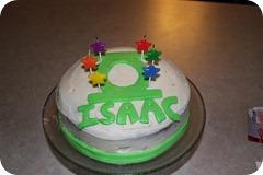 Isaac's 6th Birthday 033 (Medium)