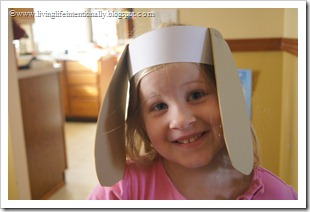 make your own dog ears