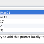 20130428 handyPrint™-1.png