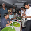 Ilayathalapathy vijay Education award ceremony Stills 2012