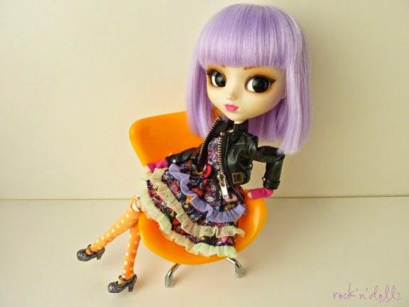 pullip tokidoki x hello kitty violetta review 53