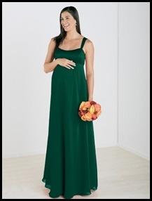 vestidos-de-madrina-embarazadas