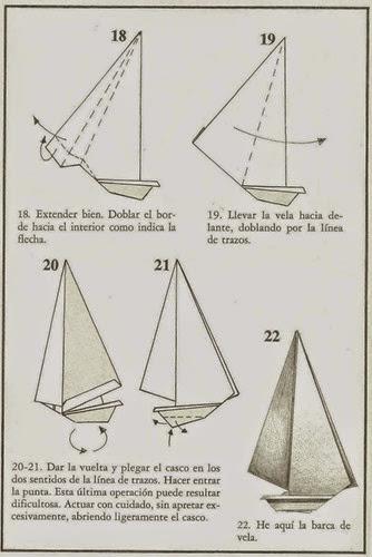 barca-de-vela-origamiparaninos-05