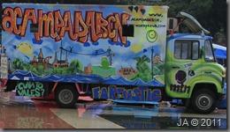grafitis_cam