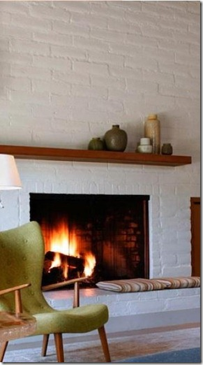 san%20francisco%20fireplace%20painted%20whiteremodelista