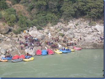 india 2011 2012 699