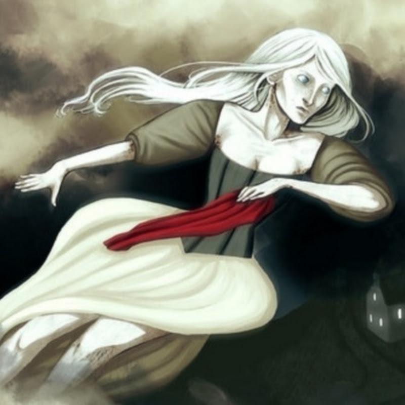 10 estranhas superstições da Idade Média