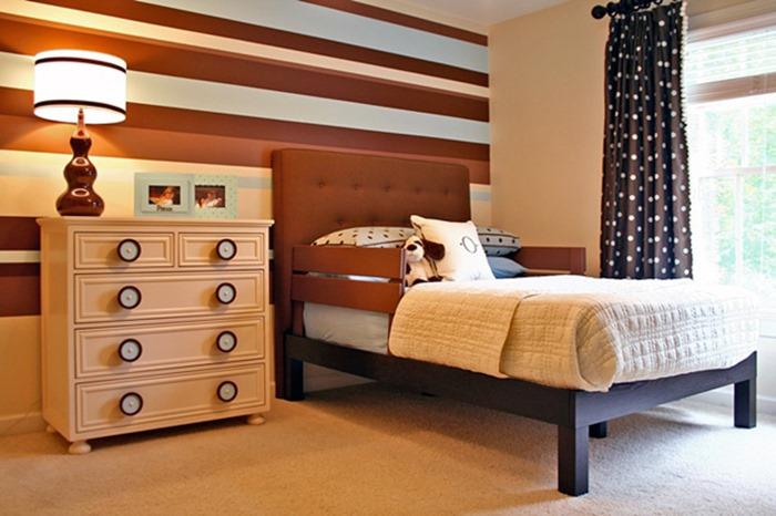 brown bedroom3
