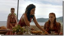 Game of Thrones - 31 -17
