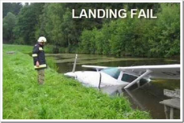 fail-landings14