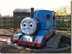Thomas Land_resize