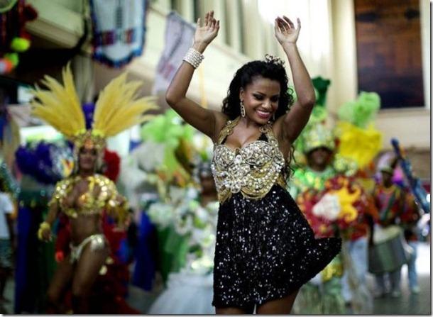 carnival-rio-2013-4