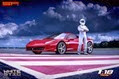Top-Gear-White-Stig-2