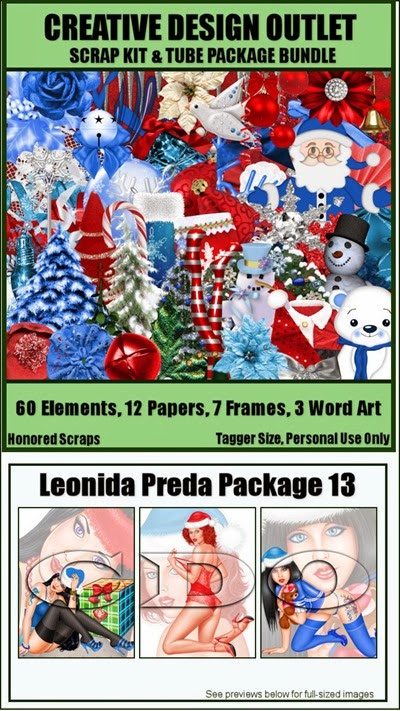 Scraphonored_LeonidaPreda-Package-13