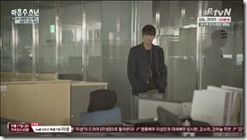 Plus.Nine.Boys.E12.mp4_003188351_thumb[1]
