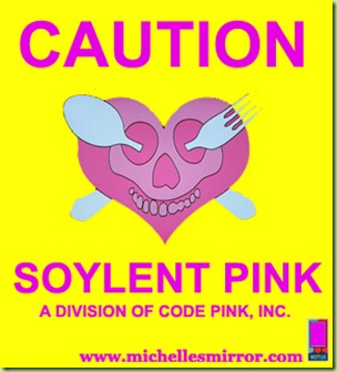 CAUTION2-CODE PINK copy