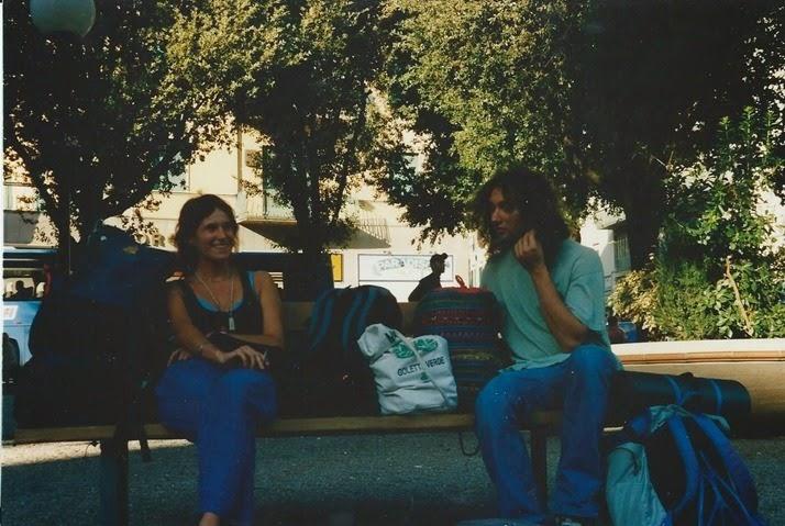 2000 09 -  Toscana settembre 03