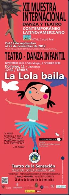 lalolabaila