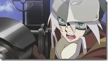 Toaru Hikuushi - 10 -20