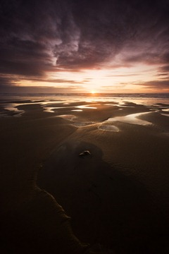 Sand-Pools-at-Sunset-2
