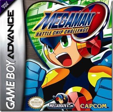 Download Megaman Games   Download Megaman Games For PC  Download GBA