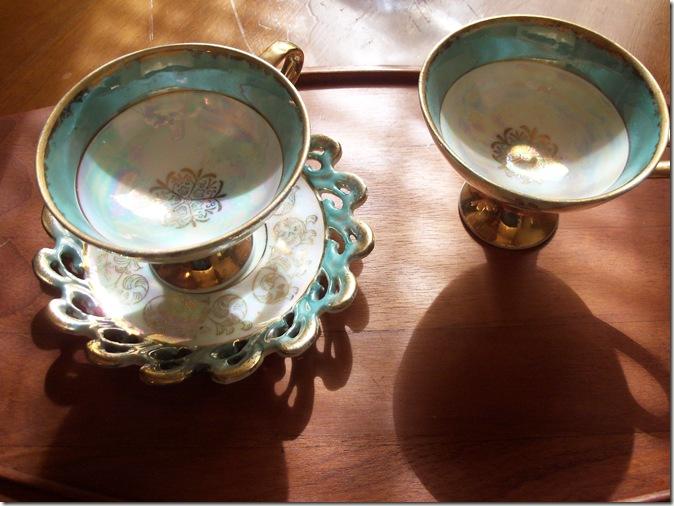teacups 001
