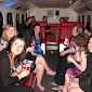 Dancing Queen - London Hen Weekend Package