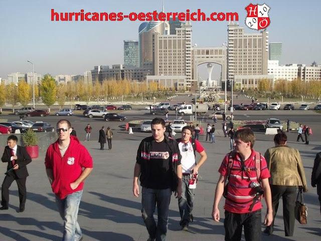 Kasachstan - Oesterreich, 12.10.2012, 7.jpg