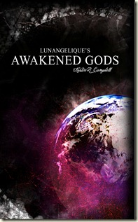 Awakened_Gods_Book_Cover