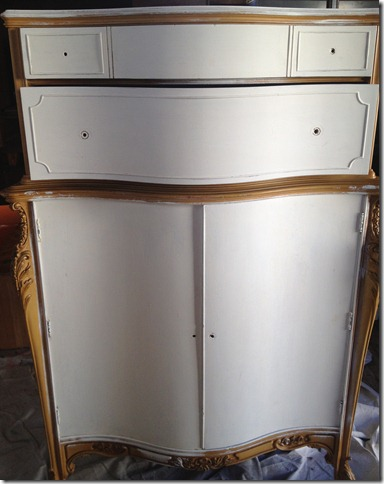 Fancy Furniture 003