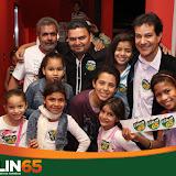 Aniversário do Xingu