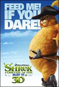 ShrekForeverAfter_poster