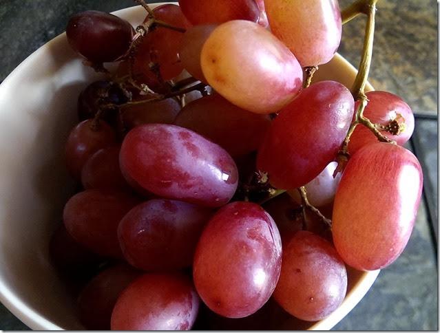 grapes-public-domain-pictures-1 (2257)