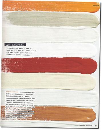 verftechnieken_Libelle-brocante-2012_Abbondanza-verf