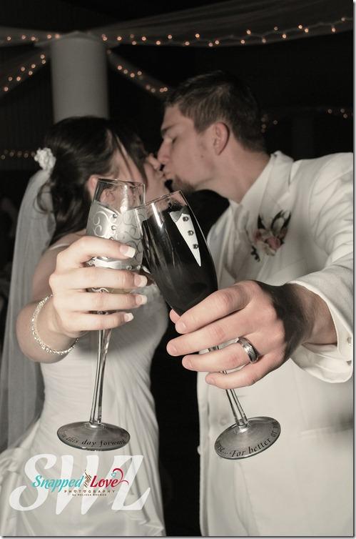 LOGOEDITKozel Wedding (1076)