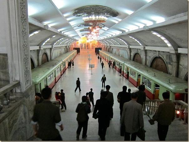 24 stations de métro stupéfiantes (45)