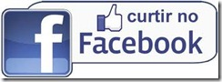 CURTIR 3