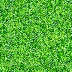depositphotos_1103118-Green-grass-seamless-pattern.