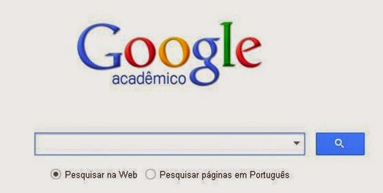 Google-Acadêmico – Dicas-e-Informações