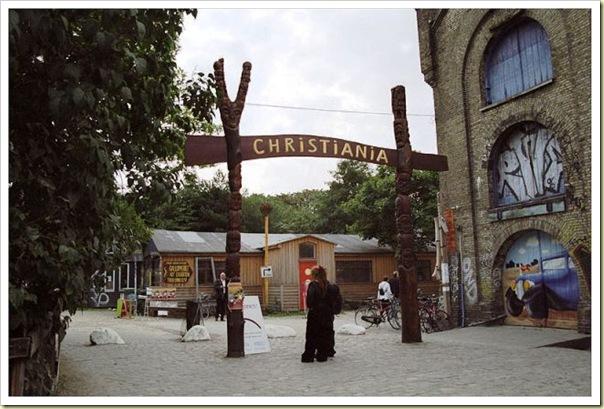 Entrée_de_Christiania